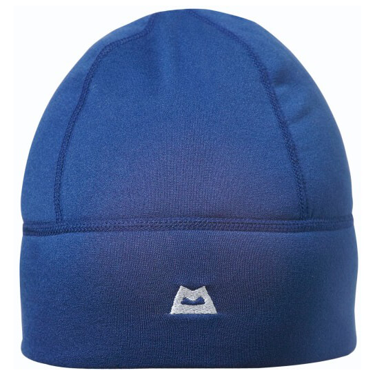 Mountain Equipment - Alpine Hat Auslaufmodell - Muts