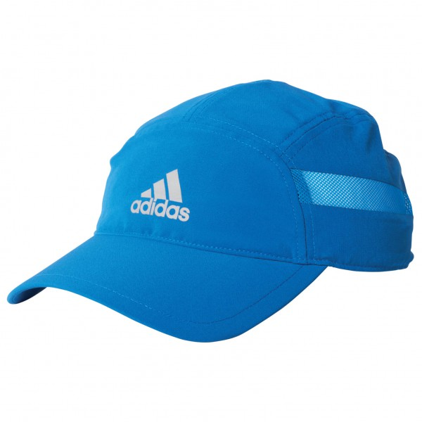 adidas - Women's Climacool Cap - Lippalakki