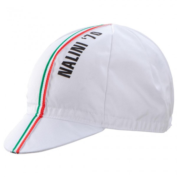 Nalini - Bovisa Cap - Bike cap