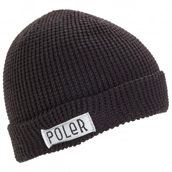 Poler - Workerman Beanie - Muts