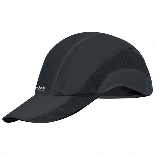 GORE Running Wear - X-Running Cap - Lippalakki