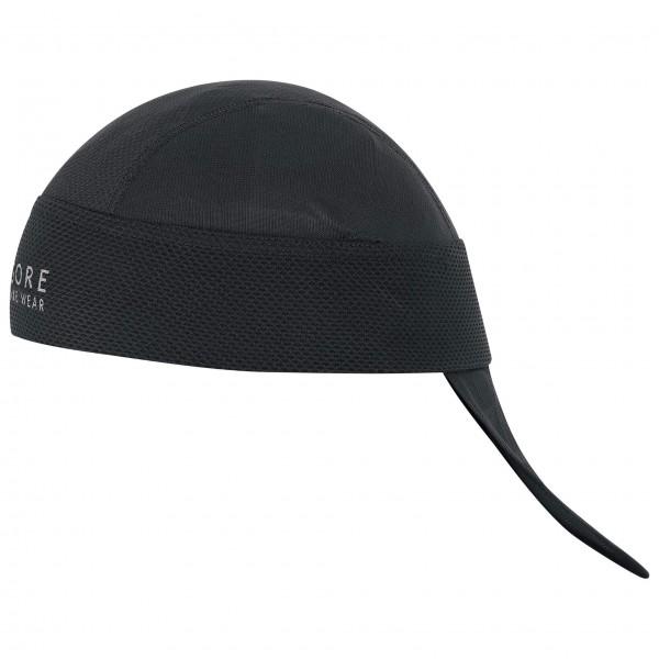 GORE Bike Wear - Universal Bandana - Bonnet de cyclisme