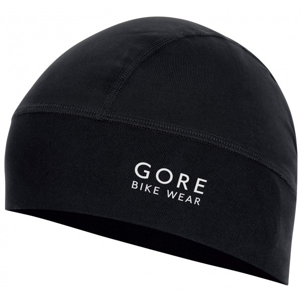 GORE Bike Wear - Universal Kappe - Bike cap
