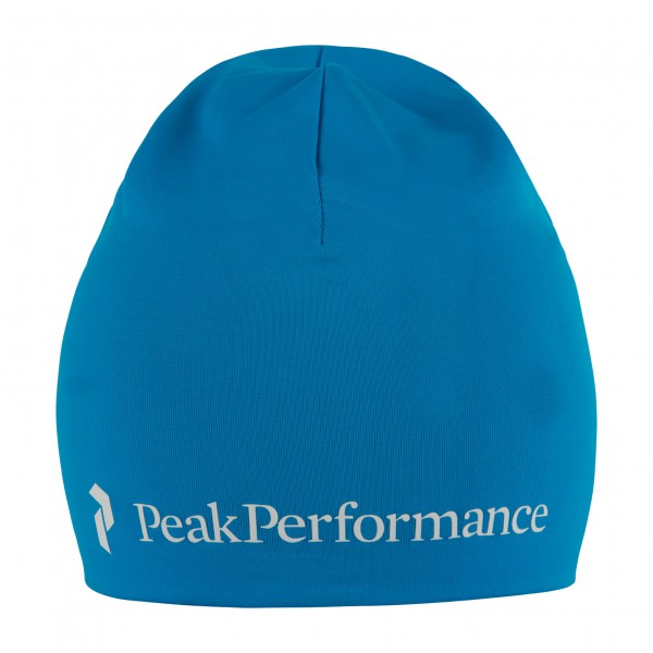 Peak Performance - Trail Hat - Muts