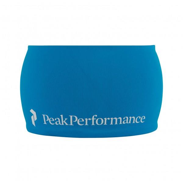 Peak Performance - Trail Headband - Hoofdband