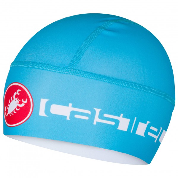 Castelli - Viva Thermo Skully - Bonnet de cyclisme