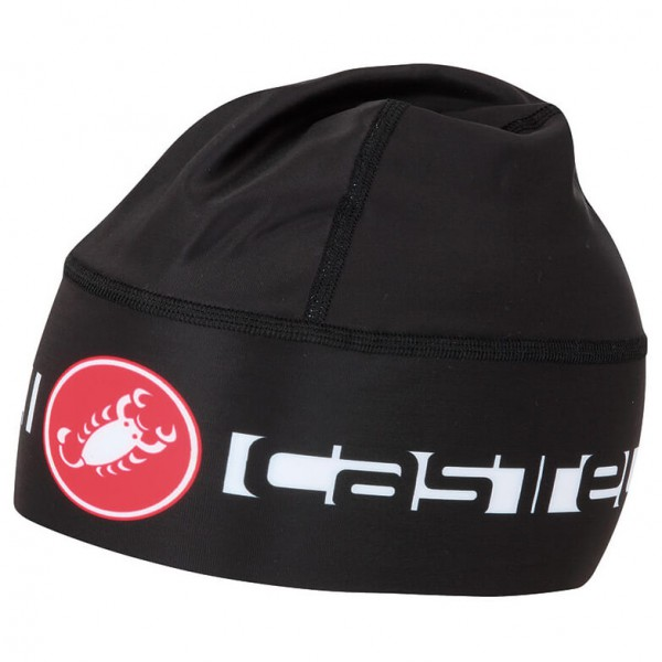 Castelli - Viva Thermo Skully - Cycling cap