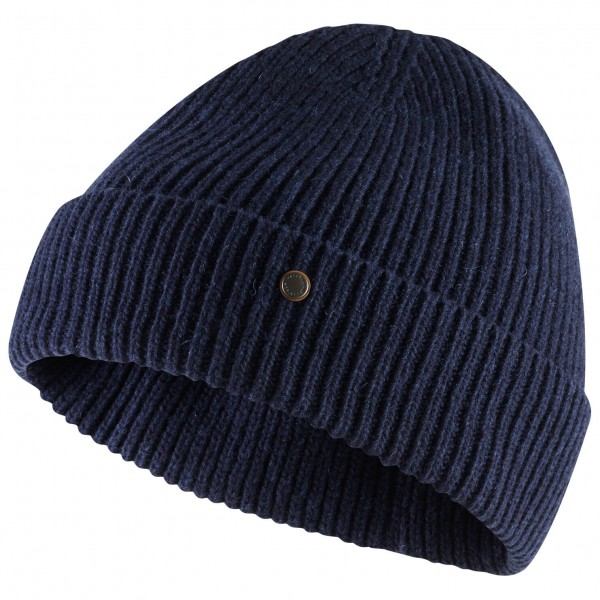 Haglöfs - Äppelbo Beanie - Bonnet