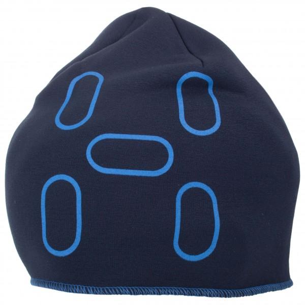 Haglöfs - Fanatic Print Cap - Mütze