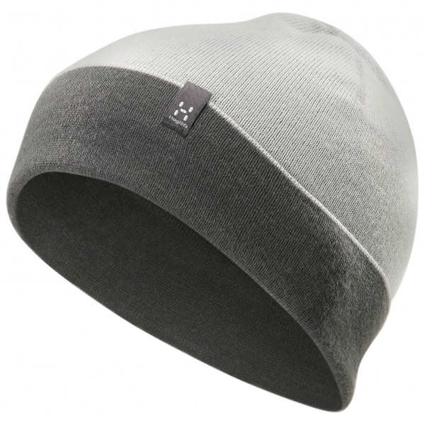 Haglöfs - Lite Beanie - Bonnet