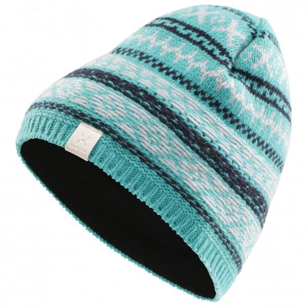 Haglöfs - Lumi Beanie - Bonnet