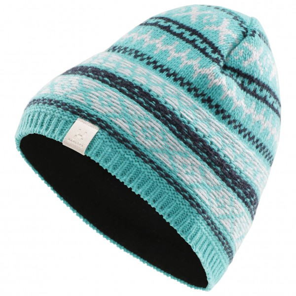Haglöfs - Lumi Beanie - Mütze