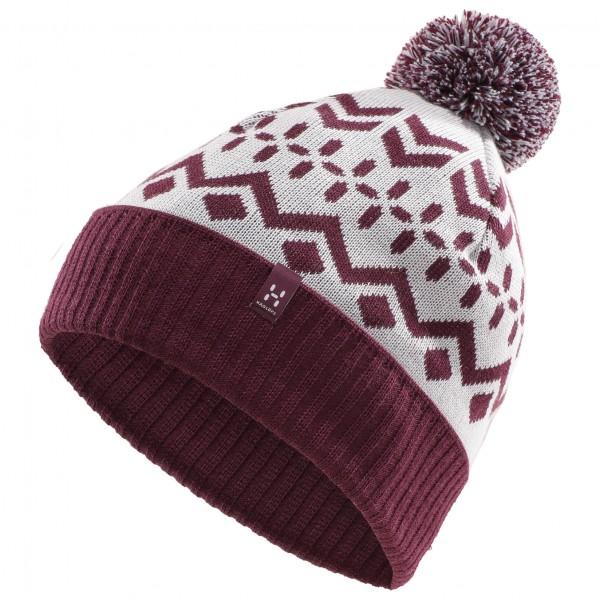 Haglöfs - Stipe Beanie - Bonnet