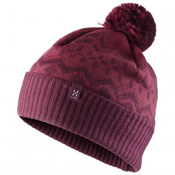Haglöfs - Stipe Beanie - Mütze