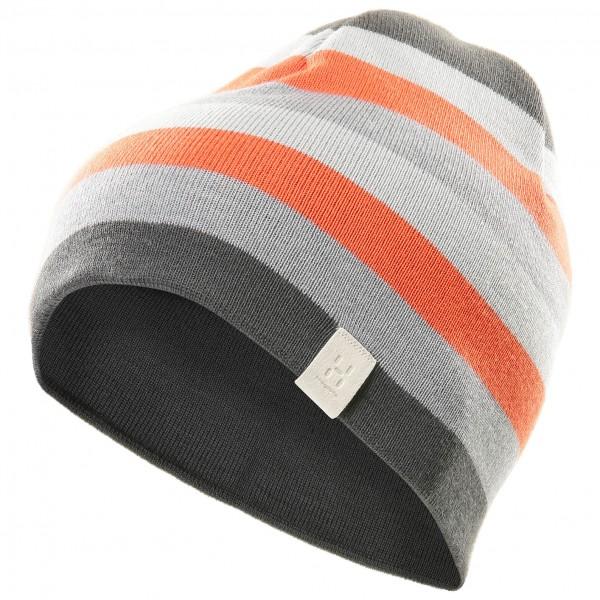 Haglöfs - Twice Beanie - Bonnet