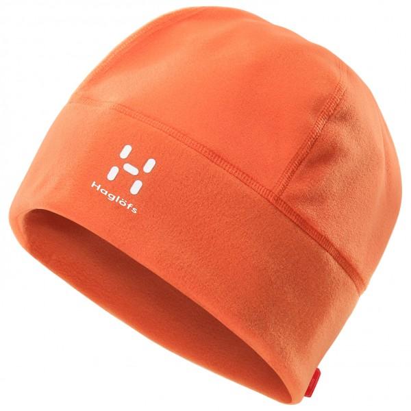Haglöfs - Wind III Cap - Muts