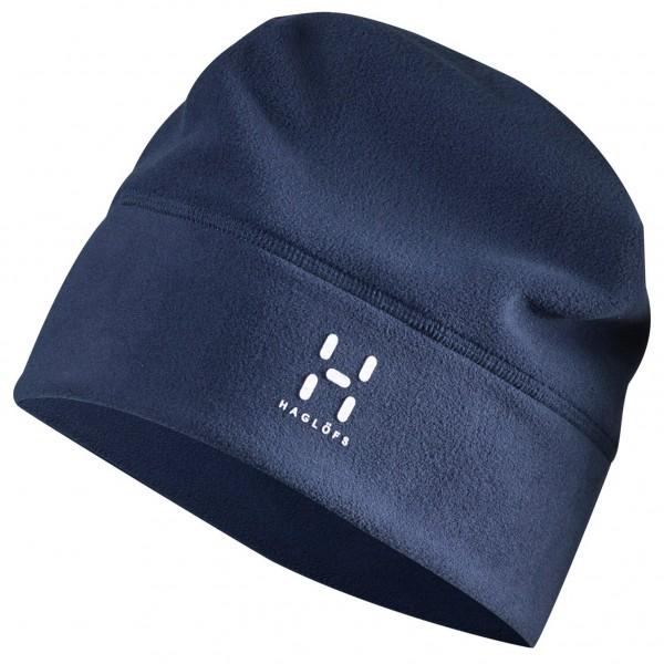 Haglöfs - Wind III Cap - Mütze