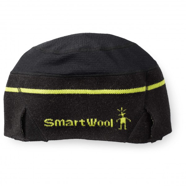 Smartwool - PhD Nordic Training Beanie - Myssy