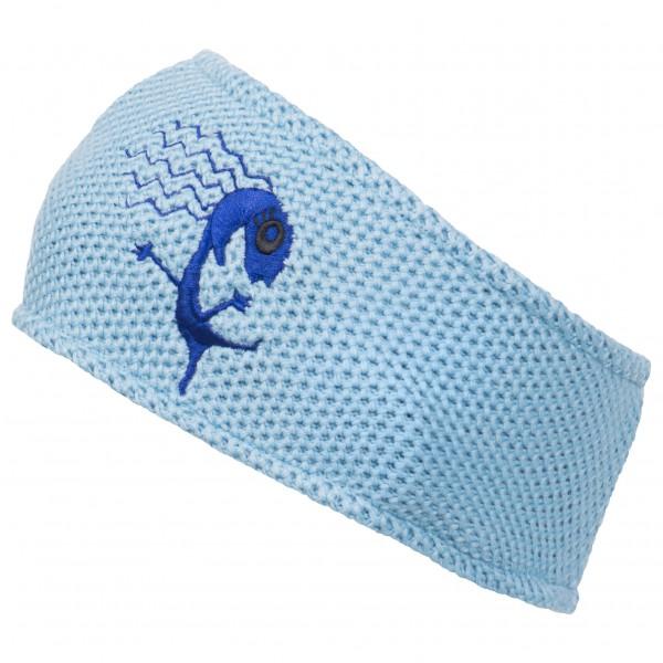 Bergans - Women's Cecilie Headband - Hoofdband