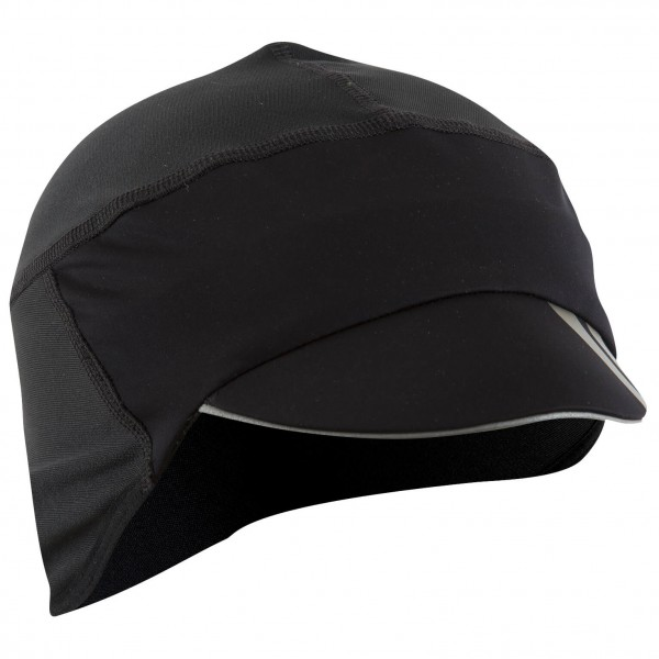Pearl Izumi - Barrier Cycling Cap - Bonnet de cyclisme