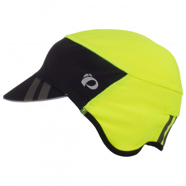 Pearl Izumi - Barrier Cycling Cap - Fietsmuts