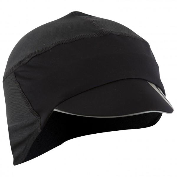 Pearl Izumi - Barrier Cycling Cap - Bike cap