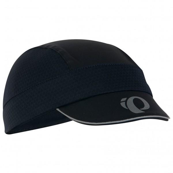 Pearl Izumi - Barrier Lite Cycling Cap - Bike cap