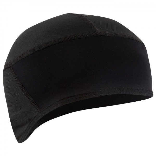Pearl Izumi - Barrier Skull Cap - Bonnet de cyclisme