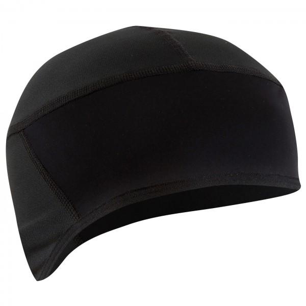 Pearl Izumi - Barrier Skull Cap - Radmütze