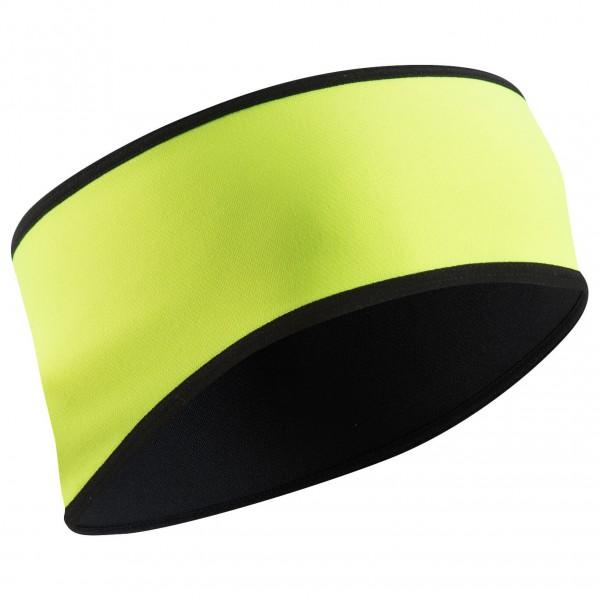 Pearl Izumi - Thermal Headband - Pannebånd