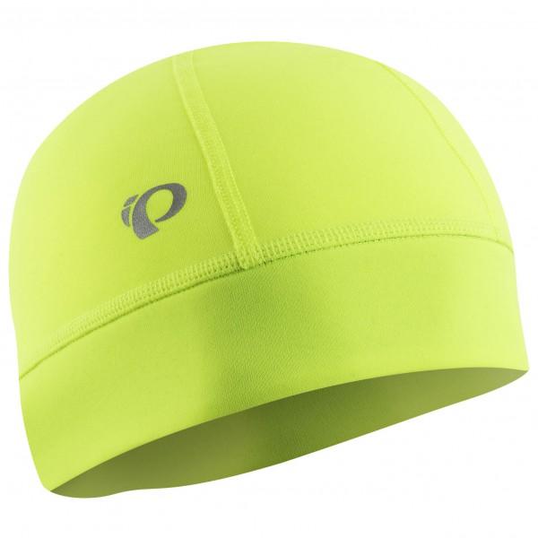 Pearl Izumi - Thermal Run Hat - Myssy