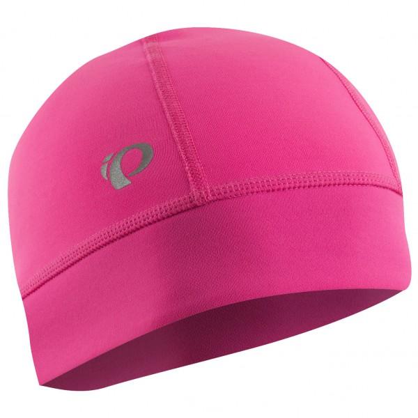 Pearl Izumi - Thermal Run Hat - Lue