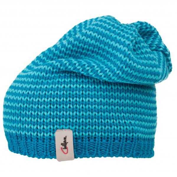 Chillaz - Crystal Beanie - Mütze