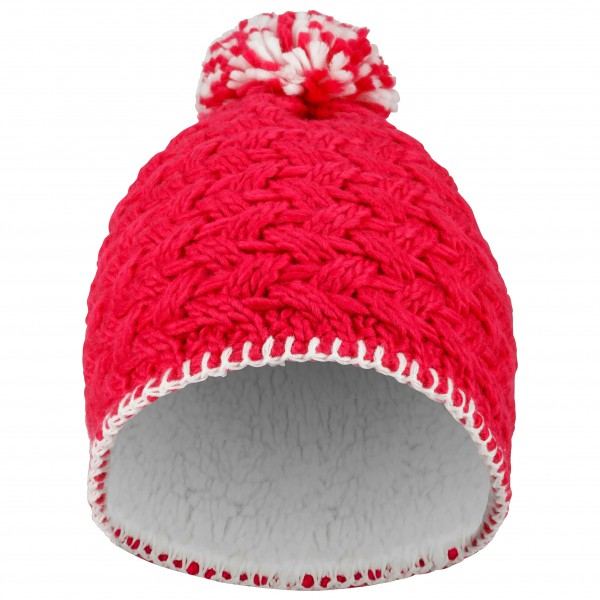 Marmot - Girl's Denise Hat - Muts