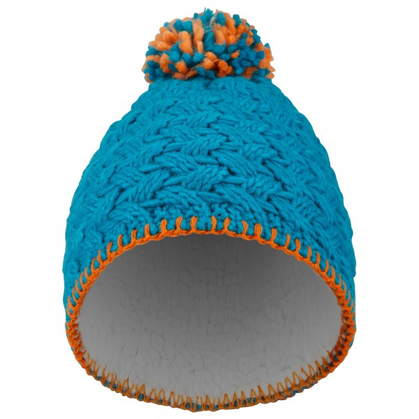 Marmot - Girl's Denise Hat - Bonnet