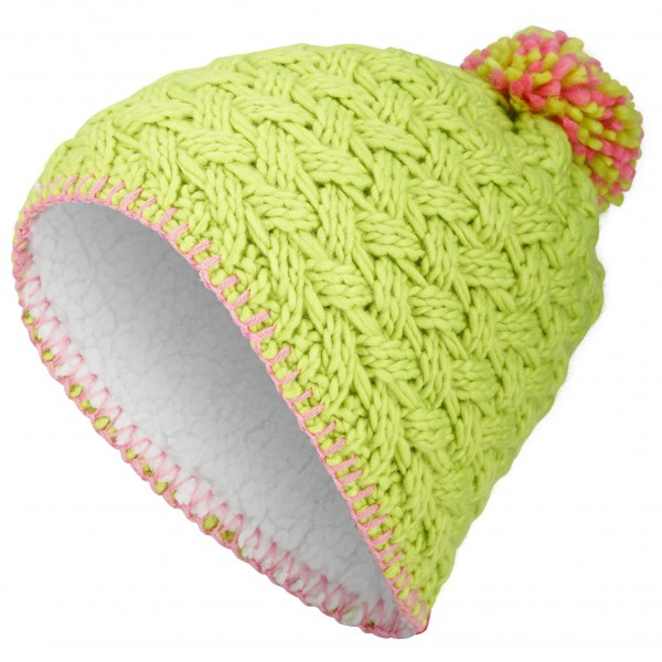 Marmot - Girl's Denise Hat - Lue