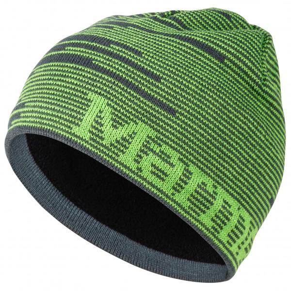 Marmot - Kid's Shredder Beanie - Mütze
