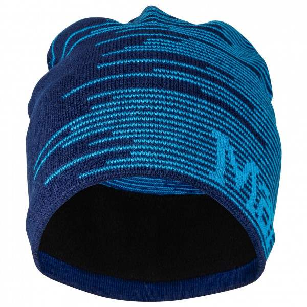Marmot - Kid's Shredder Beanie - Myssy