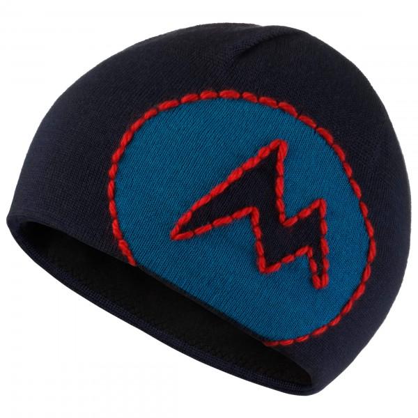 Marmot - Kid's Summit Hat - Myssy