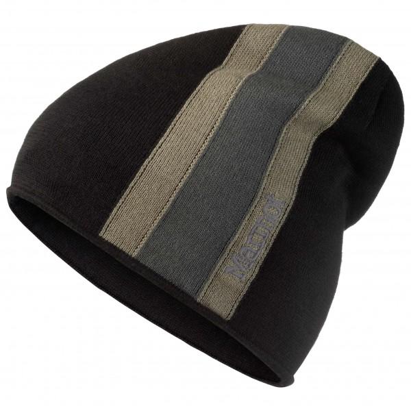 Marmot - Lasse Hat (MME) - Beanie