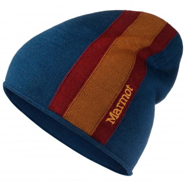 Marmot - Lasse Hat (MME) - Mütze