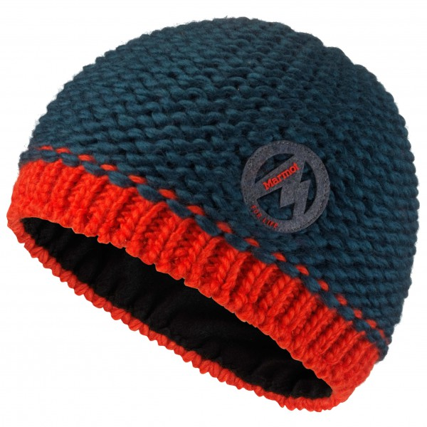 Marmot - Ludwig Hat (MME) - Beanie