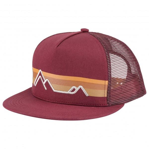 Marmot - Marmot Trucker - Cap
