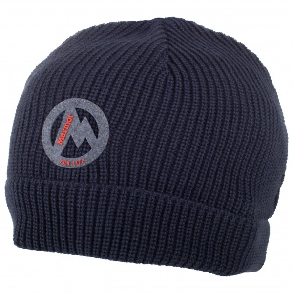 Marmot - Snorre Hat - Beanie