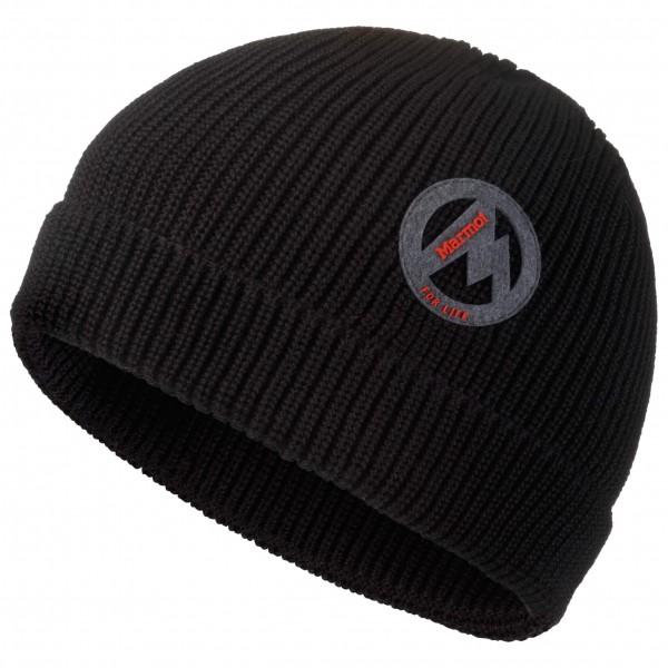 Marmot - Snorre Hat - Mütze