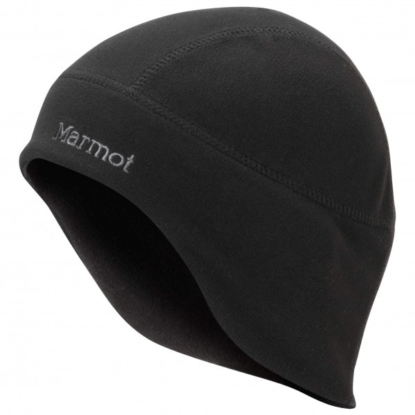 Marmot - Windstopper Beanie - Mütze