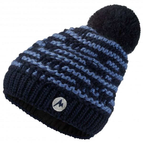 Marmot - Women's Rosalie Hat - Mütze