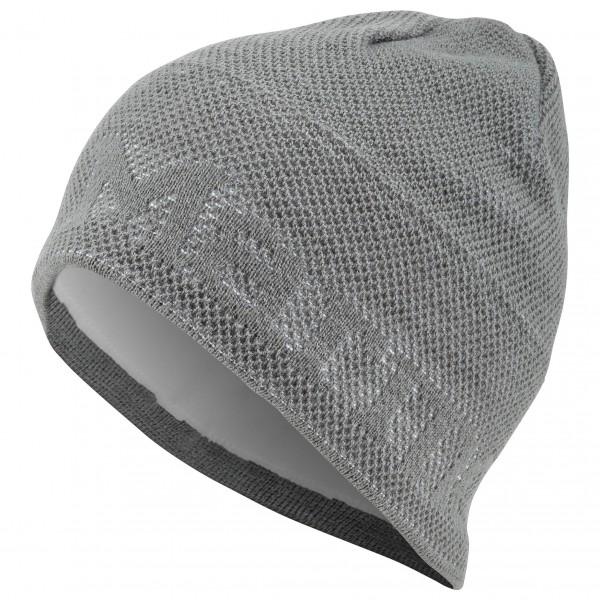 Marmot - Women's Summit Hat - Bonnet