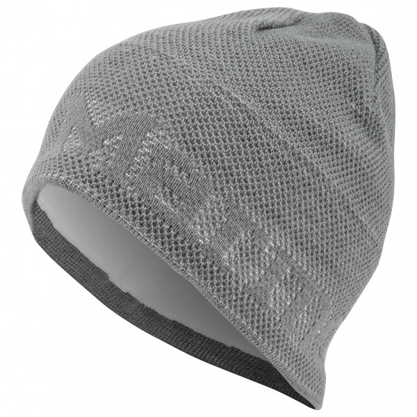 Marmot - Women's Summit Hat - Muts