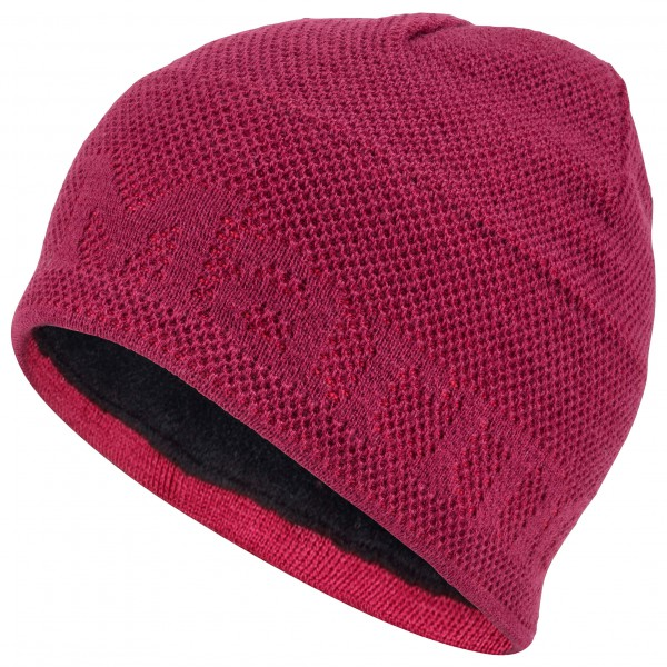 Marmot - Women's Summit Hat - Muts